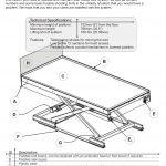 Booket p 1 - RF3 Design