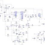 Circuit 1 - RF3 Design