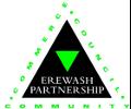 Erewash Partnership Logo