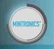 mintronics logo
