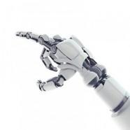 Mechanical Design News